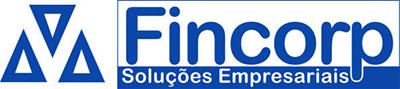 Fincorp Empresarial